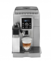 Kaffeevollautomat DELONGHI ECAM 23.460.S bei Fust