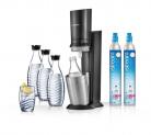 25% Rabatt auf Sodastream Wassersprudler