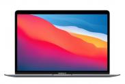 MacBook Air M1 2020 mit 16GB RAM und 512GB SSD
