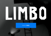 PC-Game Limbo gratis im Epic Game Store