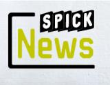 Gratis Probeexemplar SPICK-News (für Jugendliche) bestellen