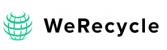 WeRecycle