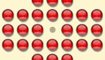 Solo Halma / Solitär (Brettspiel) im Google Play Store