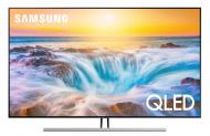 """SAMSUNG QE55Q85R TV (55 """", UHD 4K, QLED) bei MediaMarkt"""