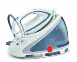 Tefal GV9533 Pro Express Ultimate Care bei Galaxus