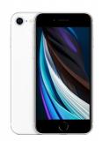 iPhone SE 2020 White 128GB Bestpreis