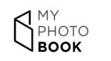 myphotobook.ch: 20% Rabatt auf alles (MBW: 80.-) und weitere Aktionen