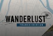 Gratis bei GoG: Wanderlust Transsiberian