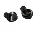 Samsung Buds Pro zum Bestpreis bei Interdiscount