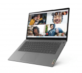 IdeaPad 3 Gen 6 (14″ AMD) im Lenovo Student Store