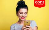 50% Rabatt auf ausgewähltes Galaxy S Zubehör bei Microspot
