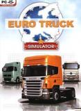 Euro Truck Simulator Reihe günstig bei Steam