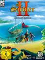 Die Siedler 2 im Ubisoft Store