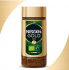 The Insiders: Nescafe Bio Gold