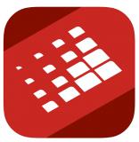 BeatHawk gratis für iOS