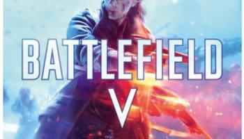 Battlefield 5 (DE/FR/IT) für die PS4 bei microspot zur Abholung