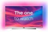 Philips 50PUS7394 126 cm 4K Fernseher bei melectronics