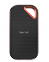Zum Bestpreis: SANDISK Extreme Pro Portable SSD, 1.0TB (SDSSDE80-1T00-G25)