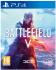 Battlefield 5 (DE/FR/IT) für die PS4/XB1 für 9.- bei microspot