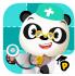 Dr. Panda Tierklinik & Dr. Panda Badezeit gratis für iOS
