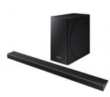 Samsung HW-Q70R 3.1.2 Soundbar