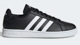 Adidas Grand Court Base Schuh