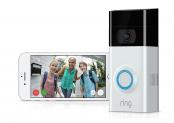 Ring Video Doorbell 2 bei Galaxus