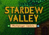 Stardew Valley für Windows / Mac / Linux