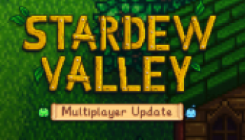 Stardew Valley für Windows / Mac / Linux