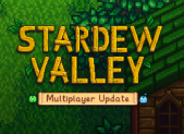Stardew Valley für Win / Mac / Linux