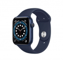 10% auf Apple Watch Series 6 und SE bei fnac