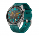 HUAWEI Watch GT Active Edition bei MediaMarkt