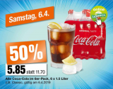 Migros-Tagesjoker vom 2. – 20. April