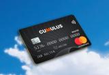 Gratis Cumulus-Mastercard mit CHF 50.- Startguthaben sichern