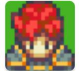 Heedless RPG gratis im Google Play Store (Android)