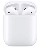 Apple Airpods bei amazon.de