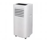 Ohmex AIR-7000CON mobiles Klimagerät bei nettoshop