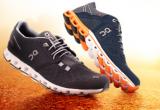 On Running Schuhe bei DeinDeal ab CHF 139.- (neue Modelle)