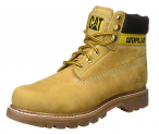 Cat Footwear Herren Caterpillar Colorado Wc44100940 Stiefel (Grösse 45) bei Amazon