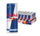 Red Bull 24er Pack bei Coop