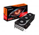 GIGABYTE Radeon RX 6800 XT GAMING OC 16G bei MediaMarkt bestellbar