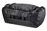 OSPREY Transporter 95 Duffle – Reisetasche bei SportScheck