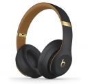 BEATS Studio 3 Wireless Over-Ear-Kopfhörer für CHF 199 (Bestpreis)