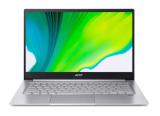 Acer Swift 3 SF314-42-R6UZ, AMD Ryzen 5 4500U (6x 2.3/4.0GHz), 16GB, 1.0TB SSD