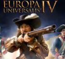 Europa Universalis IV gratis im Epic Games Store
