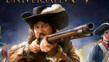 [Ankündigung] Europa Universalis IV gratis im Epic Games Store (ab 30.9.)