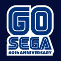Sega Saturn Classic – Nights into Dreams (PC) gratis bei Sega