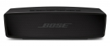 Bose Soundlink Mini II Special Edition bei Amazon.de