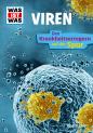 WAS IST WAS Viren. Den Krankheitserregern auf der Spur – PDF