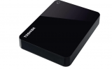 TOSHIBA Canvio Advance, 3.0TB Festplatte bei Galaxus